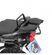 Anclaje de Top Case Hepco&Becker para TRIUMPH TIGER EXPLORER 1200 (2016) (7018