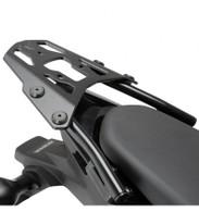 Anclaje de Top Case SW-Motech para HONDA CB500X / CB500F (8607)