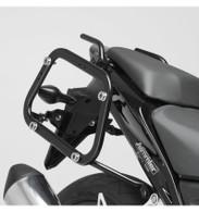 Anclaje Maletas Laterales SW-Motech para HONDA CB500X/CB500F/CBR500R (8709)