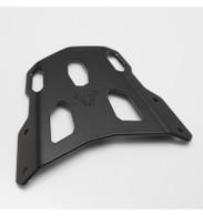 Anclaje de Top Case SW-Motech para HONDA CB500X / F / R (STREET RACK) (9111)