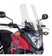 Parabrisas Puig Touring para HONDA CB500X (2013 - 2015) (5136)