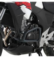 Defensa Baja (Motor) Hepco&Becker para HONDA CB500X (2013) (5067)