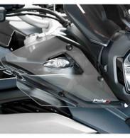 Deflector Superior Puig para BMW F750GS / F850GS (2019) (9362W)