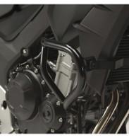 Defensa Baja (Motor) SW-Motech para HONDA CB500X (8669)