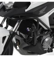 Defensa de Motor Hepco&Becker para HONDA NC700X / NC750X 5019730001