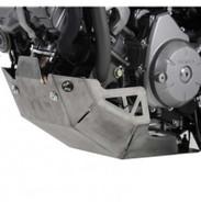 Cubre Carter Hepco&Becker para HONDA NC700X / NC750X (5074)