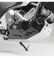 Cubre Carter SW-MOTECH para HONDA NC750X (2016) (9070)