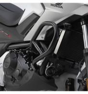 Defensa SW-Motech para HONDA NC750X (2014) SBL.01.132.10002/B