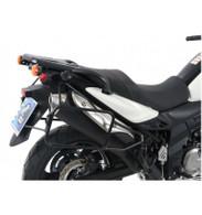Anclaje Maletas Laterales Hepco&Becker para SUZUKI V-STROM 650 2012 (4093)