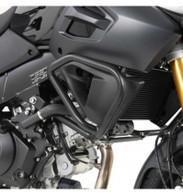 Defensa Baja (Motor) Hepco&Becker para SUZUKI V-STROM 1000 (2017) (5078)