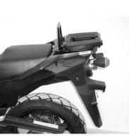 Anclaje de Top Case Hepco&Becker para SUZUKI V-STROM 1000 (2002-2013) (4102)