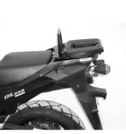 Anclaje de Top Case Hepco&Becker para SUZUKI V-STROM 650 (2004-2011) (4626)