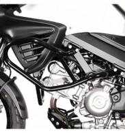 Defensa de Motor SW-Motech para SUZUKI V-STROM 650 / XT (2016) (8681) SBL.05.757.10000/B
