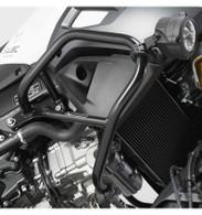 Defensa de Motor SW-Motech para SUZUKI V-STROM 1000 / XT (2014) (8673)