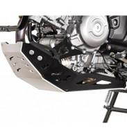 Cubre Carter SW-Motech para SUZUKI V-STROM 650 / XT (8638)