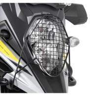 Protector de Foco Hepco&Becker para SUZUKI V-STROM 1000 ABS (2017) (9002)