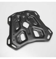 Anclaje de Top Case SW-Motech para SUZUKI V-STROM 1000 (2014) (ADV RACK) (9089)