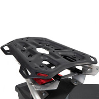 Anclaje de Top Case SW-Motech para BMW F750GS / F850GS (2019) (ADVENTURE RACK) (9427)