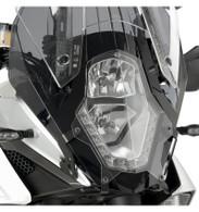Protector de Foco Puig para KTM 1050 / 1090 / 1190 / 1290 (7154)