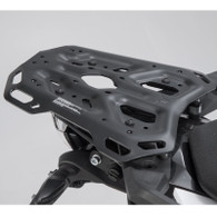 Anclaje de Top Case SW-Motech para KTM 790 / 1050 / 1090 / 1190 ADVENTURE / 1290 SUPER ADVENTURE R (9439)