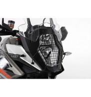 Protector de Foco Hepco&Becker para KTM 1190 ADVENTURE (R) (6083)