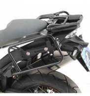 Anclaje Maletas Hepco&Becker para KTM 1290 SUPER ADVENTURE (6086)
