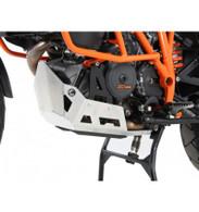 Cubre Carter Hepco&Becker para KTM 1190 ADVENTURE R (6084
