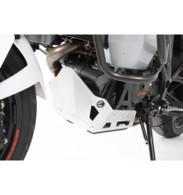 Cubre Carter Hepco&Becker para KTM 1290 SUPER ADVENTURE (6087)