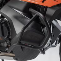 Defensa Baja (Motor) SW-Motech para KTM 790 ADVENTURE R (2019) (9441)