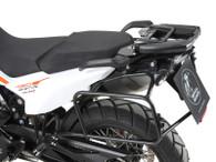 Anclaje Maletas Laterales Hepco&Becker para KTM 790 ADVENTURE R (2019) (9458)
