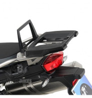 Anclaje de Top Case Hepco&Becker para BMW F850 ADV (9402)