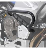 Defensa Baja (Motor) Hepco&Becker para YAMAHA XT1200Z SUPER TENERE (4145) 50145310001