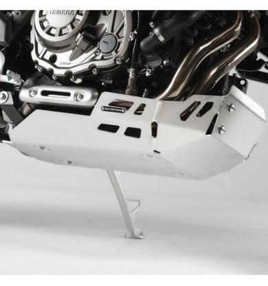 Cubre Carter SW-Motech para YAMAHA XT1200Z SUPER TENERE (2014) (9074)