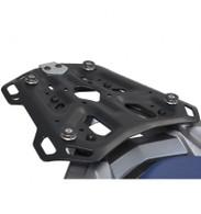Anclaje de Top Case SW-Motech para Honda Africa Twin (2016) (ADV RACK) GPT.01.622.19000/B