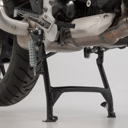 Caballete Central SW-Motech para BMW F850GS / ADVENTURE (2019) (9574)
