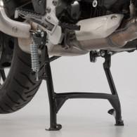 Caballete Central SW-Motech para BMW F750GS (9575)