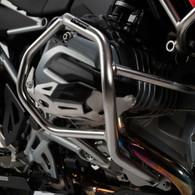 Defensa Baja (Motor) INOX SW-MOTECH para BMW R1200GS LC / RALLYE (9576) SBL.07.783.10100