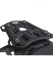 Anclaje de Top Case SW-Motech para TRIUMPH TIGER 800/XC/XR (ADV RACK) (9097)