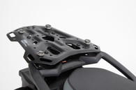 Anclaje de Top Case SW-Motech para BMW F750GS / F850GS (2019) (ADVENTURE RACK) (GPT.07.897.19100/B)