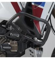 Defensa Baja (Motor) SW-MOTECH para HONDA AFRICA TWIN ADV SPORT 1100 (2020) (SBL.01.942.10000/B)