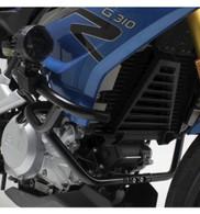 Defensa de Motor SW-Motech para BMW G310R/G310GS (SBL.07.649.10001/B)