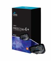 Intercomunicador Cardo Freecom 4+ (FRC4)