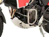 Defensa Baja (Motor) Hepco&Becker INOX para YAMAHA TENERE 700 (2020) (50145640022)