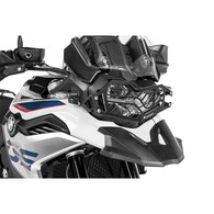 Protector de Foco Touratech para BMW F750GS/F850GS (01-082-5095-0)