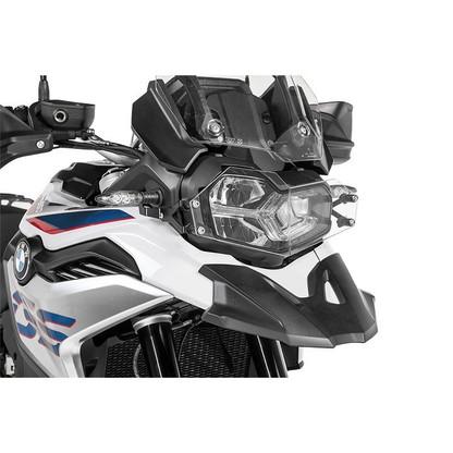 Protector de Foco Touratech Makrolong para BMW F750GS/F850GS (01-082-5090-0)
