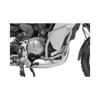 Cubre Carter Touratech RALLYE PARA BMW F850GS/ADV. (01-082-5135-0)