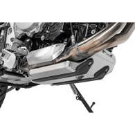 Cubre Carter Touratech EXPEDITION para BMW F850GS/ADV (F750GS) (01-082-5140-0)