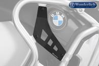 Cubierta de Ampliación para Protección Wunderlich de BMW R1250GS ADV (41874-102)Cubierta de Ampliación para Protección Wunderlich de BMW R1250GS ADV (41874-102)