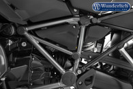 Set de Tapones Chasis Wunderlich para BMW R1200GS LC/ADV/R1250GS/ADV (42742-102)