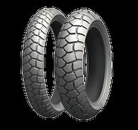 Michelin Anakee Adventure Trasero 150/70-18 (ANAKEEADV1507018)